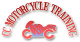 CC Motorcycle Training
